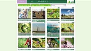 Twee nieuwe e-learning modules op Leer je Groen!