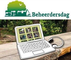Beheerdersdag 24 september 2021: kennisochtend over houtbouw, Bossenstrategie en nieuwe zoogdieren