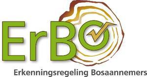 Voortbestaan ErBo verzekerd