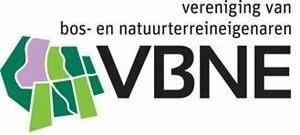 Evaluatie VBNE: hoge waardering voor onze vereniging